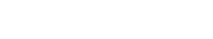MOUNTAIN TOP ADVISORY GROUP