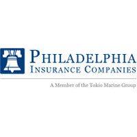 Philadelphia Insurance Company